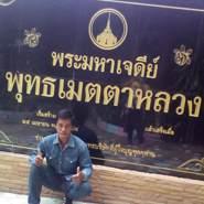 user_sxih9038's profile photo