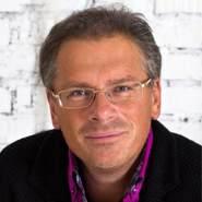 andypatic's profile photo