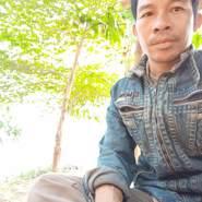 ericl283's profile photo