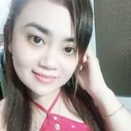 monq437's profile photo