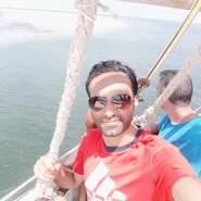 anouarsherif's profile photo