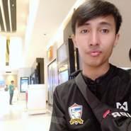 tanam490's profile photo