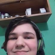 jontravislife6's profile photo