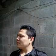 andrezespino's profile photo