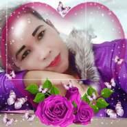 niem865's profile photo