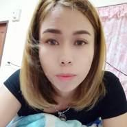 nupuy098's profile photo
