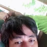 soukc625's profile photo