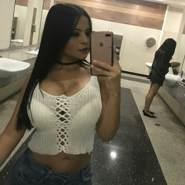 mariaera00's profile photo