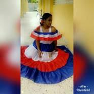 rousse1212's profile photo