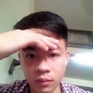 chip976's profile photo