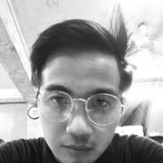 winstonl2's profile photo