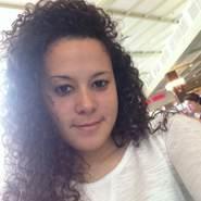 luis_kally642's profile photo