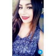 lupitam85's profile photo