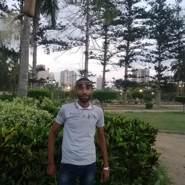 user_sujxh9758's profile photo