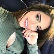 vicky9_12's profile photo