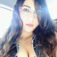 ortizd2's profile photo