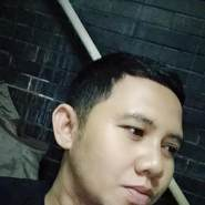 tovanz's profile photo