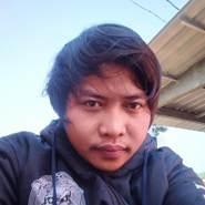 saefulpuloh575's Waplog image'