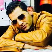 sayedadel83's profile photo