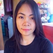 hyattp's profile photo