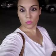 ioannav0674's profile photo