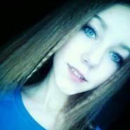 gfcuijj165's profile photo