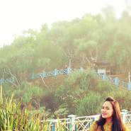 saudah4's profile photo
