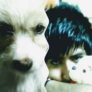 elmorojas0's profile photo