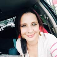 oliviap80's profile photo