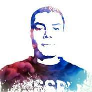 dracushor's profile photo