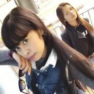 aisha2_2gmailcom's profile photo