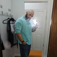 byrons62's profile photo