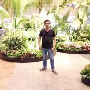 dhanrajkarkera67's profile photo