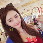 amanda1785's profile photo