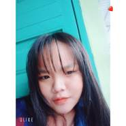 user_zoiwq23's profile photo