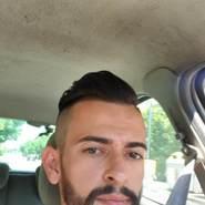 robertoc1096's profile photo