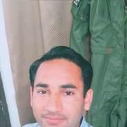 bilawalh5's profile photo