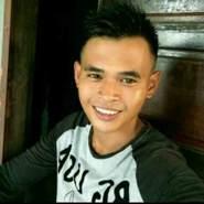 mohdi180's profile photo