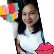 roselynragase's profile photo