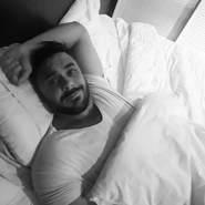 michael_daysman's profile photo
