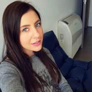 annemarie146's profile photo