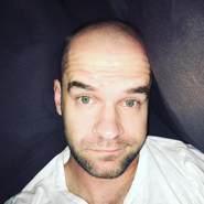 andresharp's Waplog profile image