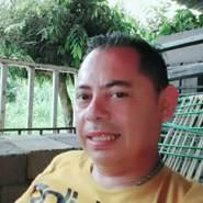 henryzanchez's profile photo