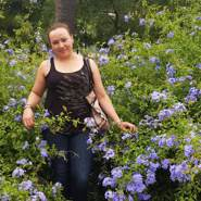 isabellavelagarcia's profile photo