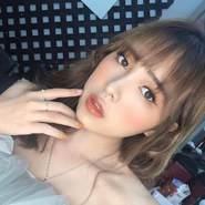 mina_1221's profile photo