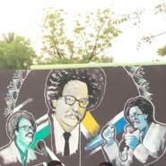 1972said's profile photo