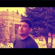 orxant14's profile photo