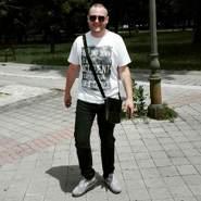 cvetanovskistefan123's profile photo