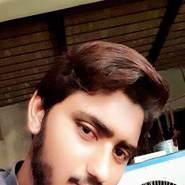 abdulw589's profile photo