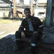 user_vos09287's profile photo